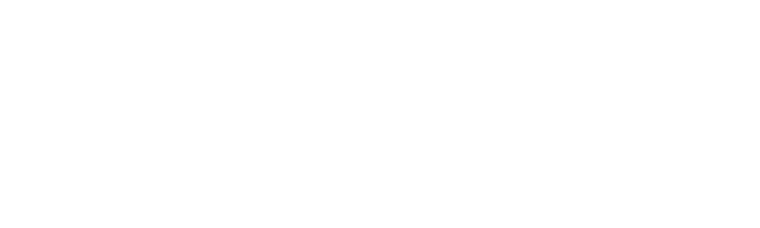 Technology Law and Policy Clinic Logo